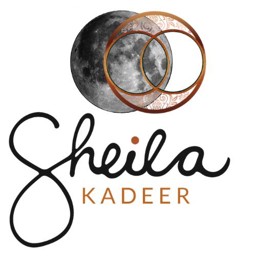 Sheila Kadeer