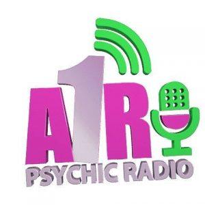 a1r logo