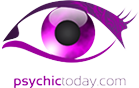 psychic-today-logo-bootstrap-square
